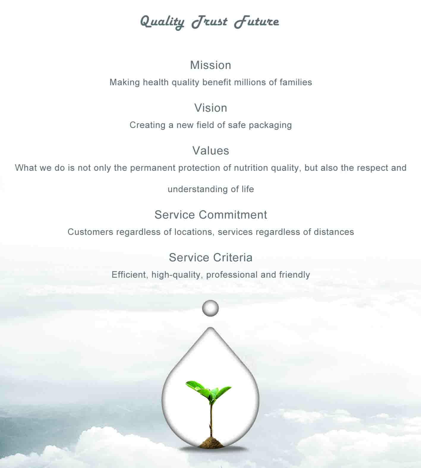 Brand Idea(图1)